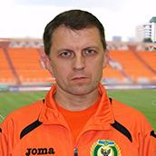 danilevskiy