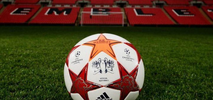 wembley-ball-football-sports-hd-1-1024x768