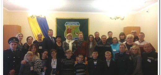 2seminar_harkiv