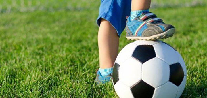 1471920877_detskii-futbolnyi-turnir-dnannya-zaradi-miru_620x280