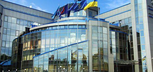 dom_futbola_federatsiya_futbola_ukrainy_9