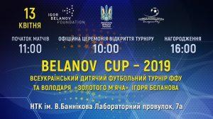 бєланов-кап-1-min
