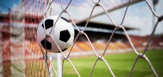 futbol-696x464