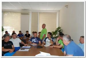 семінар в чорноморську (1)