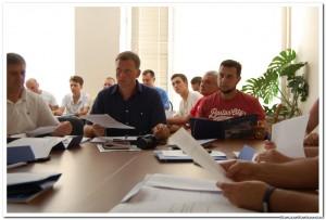 семінар в чорноморську (10)