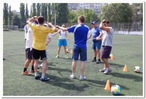 семінар в чорноморську (2)