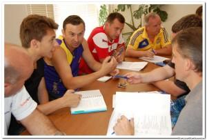 семінар в чорноморську (3)