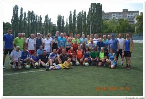 семінар в чорноморську (6)