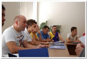 семінар в чорноморську (8)