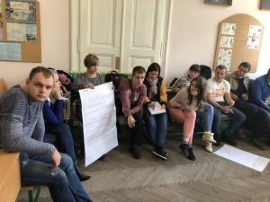 тренінг Львів Кубок Довіри (12)