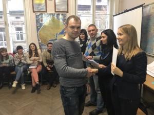 тренінг Львів Кубок Довіри (17)