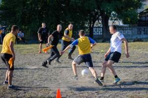 тренінг 10-11 вересня 2020 року (13)