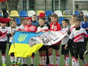 16суми україна єдина березень 2017