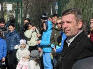 25суми україна єдина березень 2017