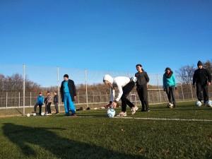 3Кубок довіри Харків тренінг