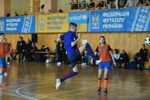 80Кубок Довіри Київ