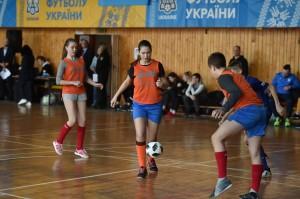 82Кубок Довіри Київ