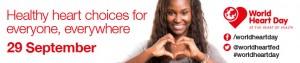 World-Heart-Day-Web-Banner-2015