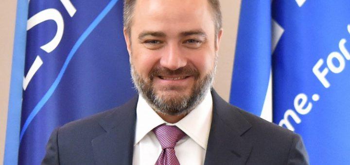 Павелко-УЄФА-0502